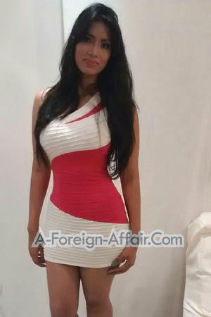 146658 - Stefany Age: 28 - Colombia