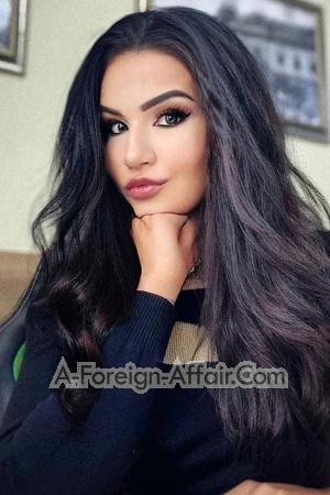 selena gomez currently dating