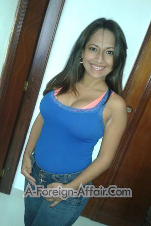 156348 - Mirey Age: 44 - Colombia