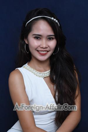 192754 - Ronna Age: 20 - Philippines