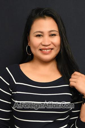 192762 - Marilou Age: 36 - Philippines